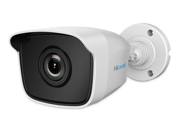CAMERA HD TVI - DÒNG 1MP THC-B110-P(B)